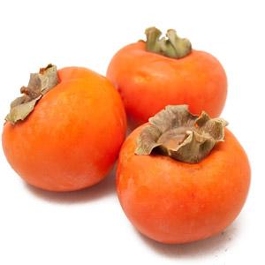 Sadnice jabuke Kaki
